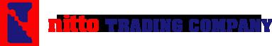 Nitto Trading Company